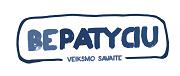 bepatyciu-logo